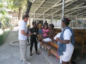 Haiti 002