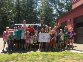 VBS-PD-donation